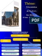 prsentationadiipourlifp-140611111403-phpapp01.ppt