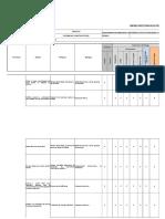 IPECR de Porticos y de Conductor (1)