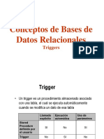 SQL Triggers v00