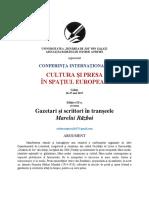 CULTURA-SI-PRESA-IN-SPATIUL-EUROPEAN-2017.pdf