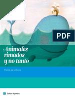 LC AnimalesRimados Digital
