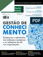 Revista-EngenhariaDeSoftware