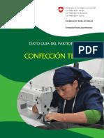 Texto_Confeccion_textil-ok.pdf
