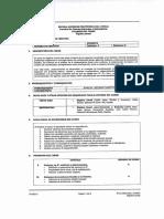 ALGEBRA LINEAL ESPOL.pdf