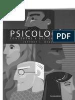 1. La ciencia de la psicología Nevid.pdf