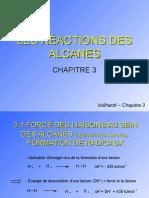 3.%20r%E9actions%20alcanes.ppt
