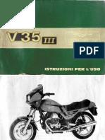 V353_Util(I)