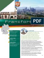 Frankfurt Main
