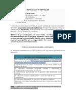 DERECHO LABORAL- EL EMBARAZO FRENTE A LA TERMINACION DEL CONTRATO E
