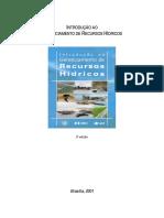 livro_Introd-Gerenc-Rec-Hidr.pdf
