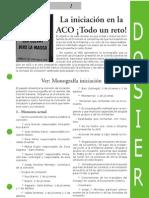 dosier189_castellano