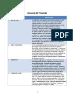 Z113_Glosario_de_Terminos.pdf