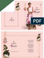 Niloufer_Catalogue_Final.pdf