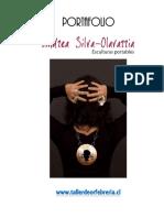 PORTAFOLIO_ANDREA_SILVA_OLAVARRÍA_2016.pdf