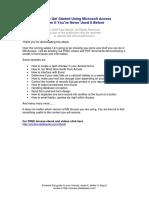 527MS_Access_ebook.pdf