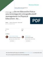 Autogestion_en_Educacion_Fisica_una_inve.pdf