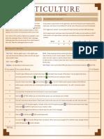 Viticulture_SoloCampaignScoresheet_v1.1_8.5x10.5.pdf