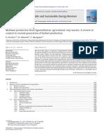 1methane production.pdf