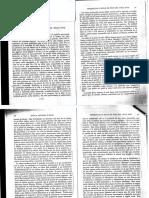 Leinchentritt,Cap VIITendencias clásicas de fines del siglo XVIII  Música, Historia e Ideas;  I.pdf
