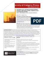 UofCPress_Petropolitics_2014