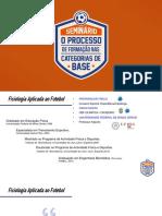 Eduardo-Pimenta.pdf