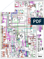 R1600 9PP Diagrama Electrico.pdf