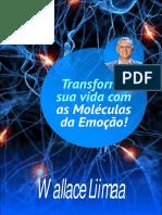 EBOOK  moléculas da emoção  ARTE 6.pdf
