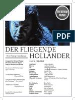 DFH Zürich