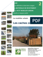 02-Les Caches Conteneurs-guide Materiaux Pays Gatine 2011