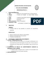 sesion-e-informe-4