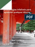 5-estratégias-infalíveis-para-aprender-qualquer-idioma.pdf