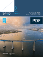 DataforClimateActionChallenge_ApplicationGuide_2017