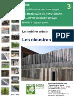 03-Les_claustras-guide_materiaux_pays_gatine_2011.pdf
