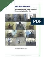 staircase-workouts.pdf