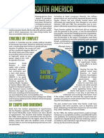 [GRR 9366e] Atlas of Earth-Prime_ South America