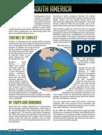 [GRR 9366e] Atlas of Earth-Prime_ South America
