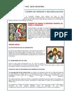 Semana Santa.2c Docum. Doctrinal Para Docente (1)