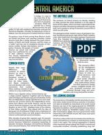 [GRR 9365e] Atlas of Earth-Prime_ Central America