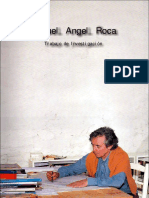 Miguel Angel RocaPDF