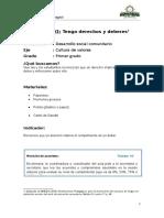 ATI1 - S03 - Dimensi_n social comunitaria.docx