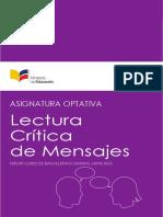 Asignatura-Optativa-Lectura-critica-de-mensajes-LL-3BGU.pdf