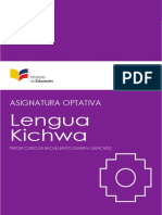 Asignatura-Optativa-Lengua-Kichwa-LL-3BGU.pdf