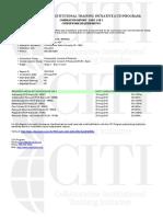 citicompletionreport4994933