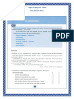 Determinantes (BLOG 7 09-10)