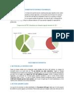 Descripcion Economia Colombiana