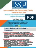 balbo_ibracon.pdf