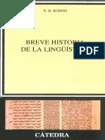 R._H._Robins_-_BREVE_HISTORIA_DE_LA_LING.pdf