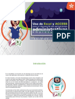concetos de computacion, primera unidad.pdf