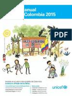 unicef-informe-anual-nuevo.pdf