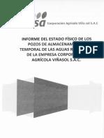 pozo seticos.pdf